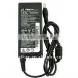 16v 3.5a new compatiable laptop ac adapter/power charger replace for ibm thinkpad x22 series
