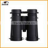 HD 8x32 Binoculars Professional Hunting Telescope Zoom High Quality Vision No Infrared Eyepiece