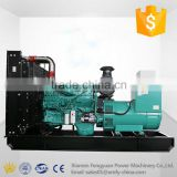 Competitive price DCEC dongfeng 4 cylinder diesel engine cummins diesel generator price list