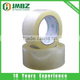 Most Popular BOPP Label Printing BOPP Packaging Adhesive Tape