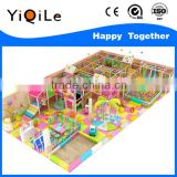 Best price indoor children toy indoor play centre indoor children entertainment equipment