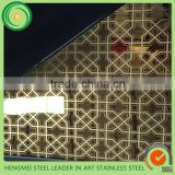 tin coated decorative stainless steel 316l stainless steel sheet price per kg