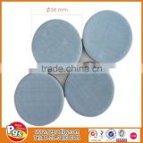 teflon glider/gliding furniture pads/teflon furniture pads