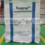 China big jumbo bag for white portland cement