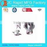 Favorites Compare cnc stainless steel prototyping/cnc aluminium prototype/cnc rapid prototype