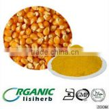 Hot sale NON-GMO feed grade corn protein meal / zein / corn gluten