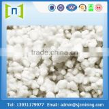 price mineral wool for fiber friction material