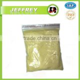 China Manufacturer Supply Mix Fungicide Azoxystrobin Difenoconazole