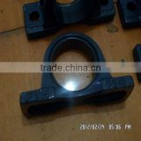 high quality SN520 housed bearing