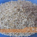 Refractory Castable with good refractoriness