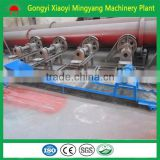 Factory supply directly Adjust height and width pvc conveyor belt/conveyor belting/conveyor belt008613838391770