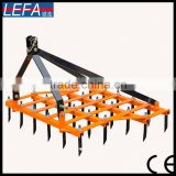 CE approved garden rake head