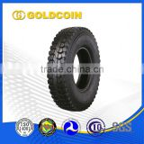 12.00R20 chinese tbr tyre truck tire on sale cheap high performance tbr tyre manufacturers
