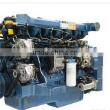 Marine Diesel Engine Small Boat Diesel Engines