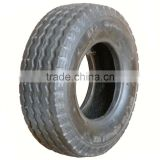 6 inch pneumatic tire rubber wheel