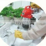 High quality and Pipe Drain Cleaner MTC-75