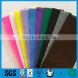 100% polypropylene fabric nonwoven fabric oil absorbent sheet