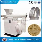 [ROTEXMASTER ]factory animal feed plant animal feed production line feed pellet machine line in 2016