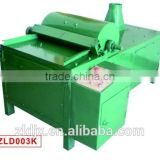 Non-woven opening machine,SZZLDJX hot selling machine,contact:+86 15220195503