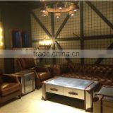 Foshan City Shunde District Cohen Furniture Co., Ltd.
