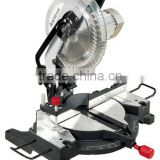 industrial miter saw