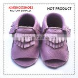 lavender baby sandal shoes most popular baby shoes first step shoes