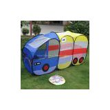 Wholesale - and retail Kid's tents/Train kid's tent/outdoor tents/Camping tents/pop up tent/ hot sale!