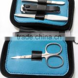 hottest sale professional manicure pedicure set