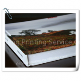 Magazine Sewing Binding Printing