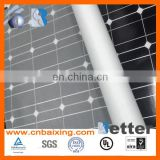 high transmit eva solar film for PV material