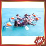 boat,canoe,yacht,transparent boat,PC kayak,polycarbonate boat,PC clear kayak,modern kayak-excellent touring yacht