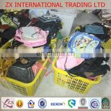 used clothing students school bags in dubai mixed shoes