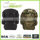 Military Outdoor Trekking Backpack