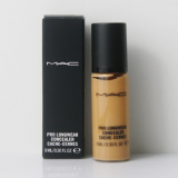 for Mac PRO Longwear 9ml Concealer Face Cosmetics