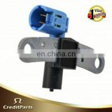 crankshaft position sensor for vw Renault crankshaft position sensor 7700101969,7700875184B,8200643171