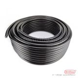 Driflex PVC Coated electrical fireproof flexible conduit