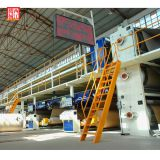 West River Standard 7PLY Complete Corrugation Carton Making Machines