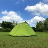 Large Tents For Camping 6 Man Camp Family Size Dome Tent