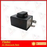 auto tricycle electrique motorcycle electric auto electrical parts flasher relay