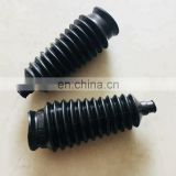 Steering Rack Dust Boot For Chery QQ6 S21
