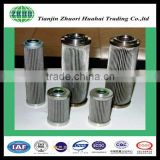 Factory direct sale high Quality folding melt stainless steel filter used for car engine and loader