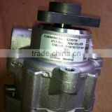 Hydraulic pump for CUMMINS ISF 2.8L 3.8L(Foton parts)