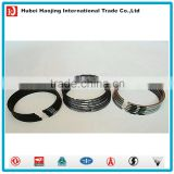 Diesel engine piston ring 3964073