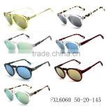 acetate frames sunglasses and Fashion Wholesale glasses and China wholesale