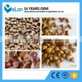 Different production cattle,fish,dog food processing machinery in China