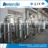 4000 liters per hour drinking water treatment plant                                                                         Quality Choice