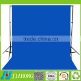 background fabric for photography studio, nonwoven fabric 180gsm