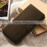 Shockproof Waterproof Stand Function Used as Wallet Decorative Mobile Phone Case leather for Samsung Galaxy                                                                         Quality Choice