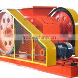 2PG 610*400 Double Roller Crusher For Clay