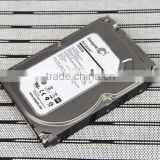 Original brand Low price for 4TB HDD 7.2K 3.5'' SAS ST4000NM0023 for server hard drive disk